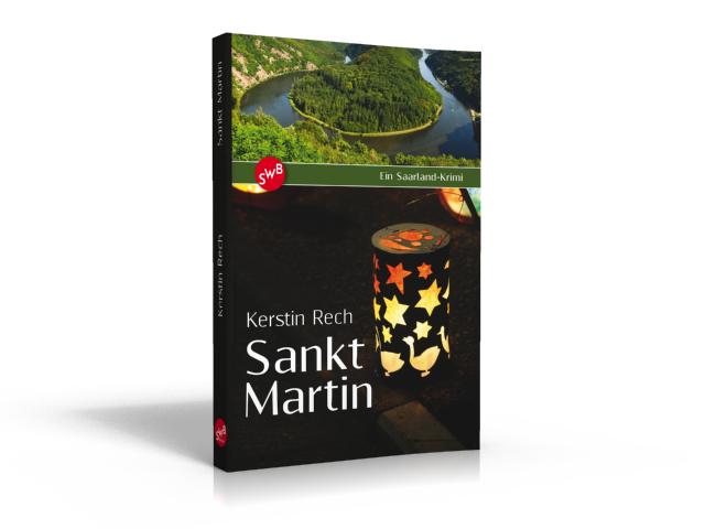 SanktMartin