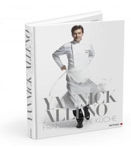 franzosische-kuche_cover