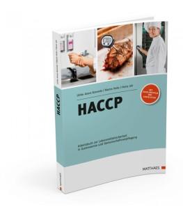 haccp-lebensmittelsicherheit-in-gastronomie-und-gemeinschaftsverpflegung