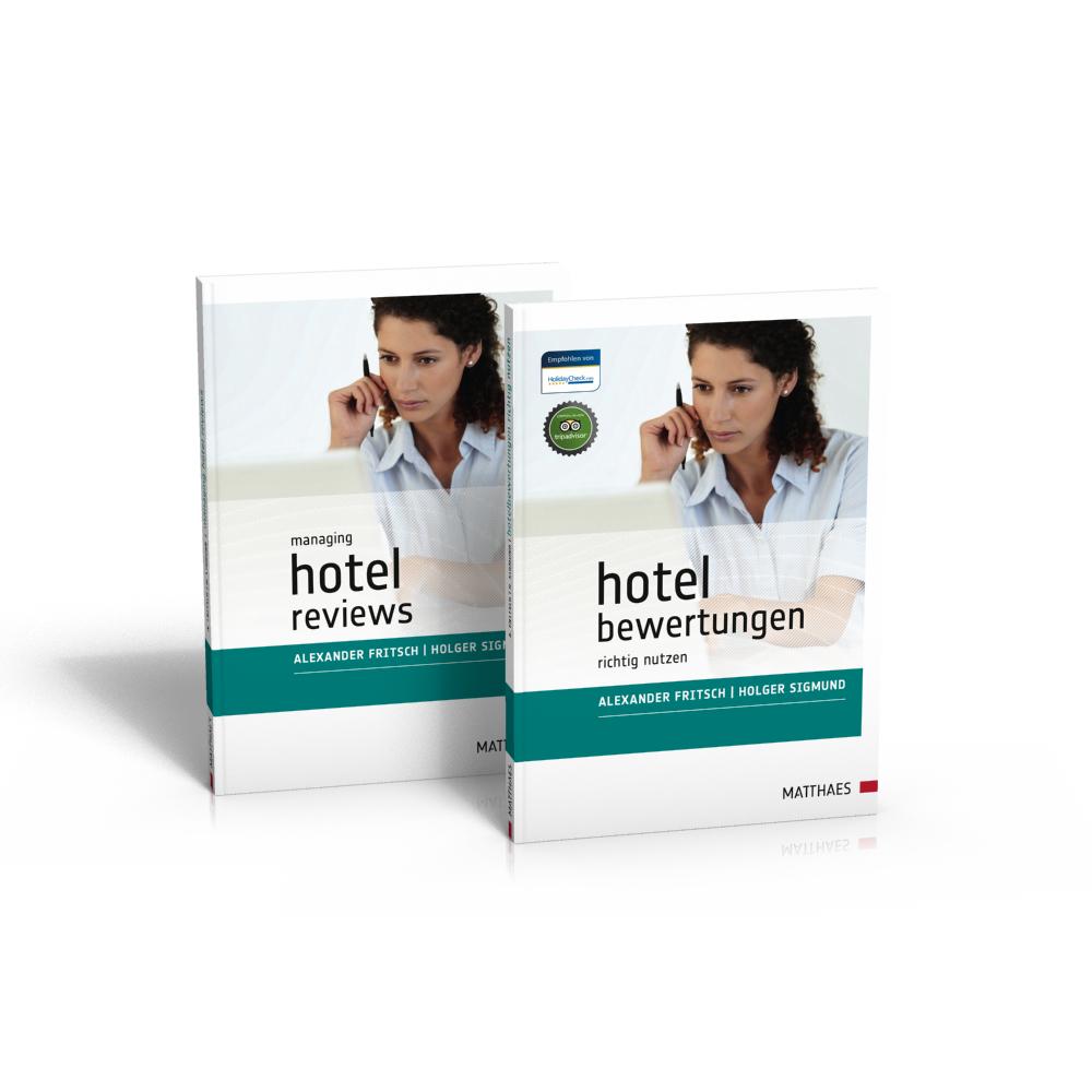 Hotelbewertung_dt_eng