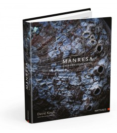 Manresa, Matthaes Verlag