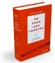 on-food-and-cooking