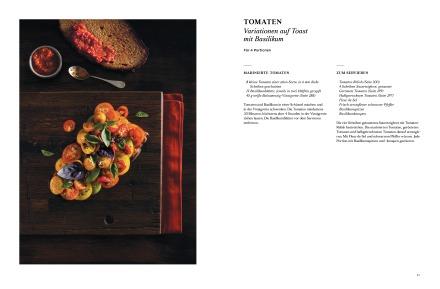 nomad_cookbook_inhalt_32-33