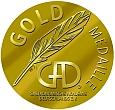 gad-gold