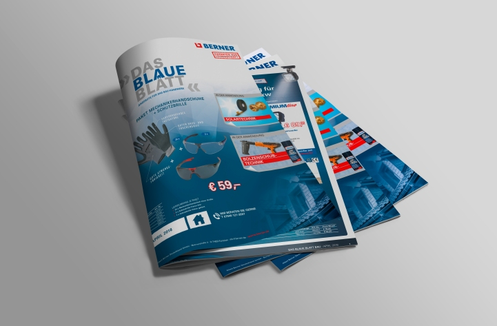 BlauesBlatt_Bau_April_Titel